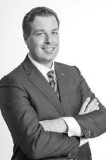 R.G.C.M. (Rogier) Willemsen RM