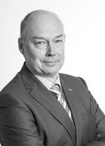 Æ.W.G. (Miel) Nobelen MRICS RM (NVM real estate agent)