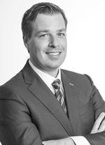 R.G.C.M. (Rogier) Willemsen RM (NVM real estate agent)