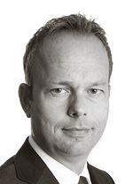 Jeroen Dijkstra