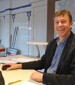 Rob Houtgraaf - NVM-makelaar