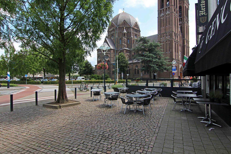 Bekijk foto 3 van Nieuwendijk 17