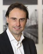 Xavier Broeckx