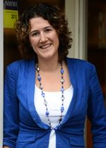 Lisette Kuit-van Heijningen (NVM-makelaar)