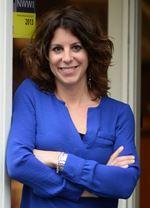 Marcha Dijkshoorn (Secretaresse)