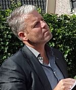 Ben Koning (NVM-makelaar)
