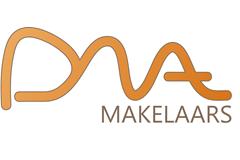 DNA Makelaars