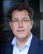 Erwin Voorneveld (NVM-makelaar)