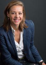 Eveline Deken (Directeur)