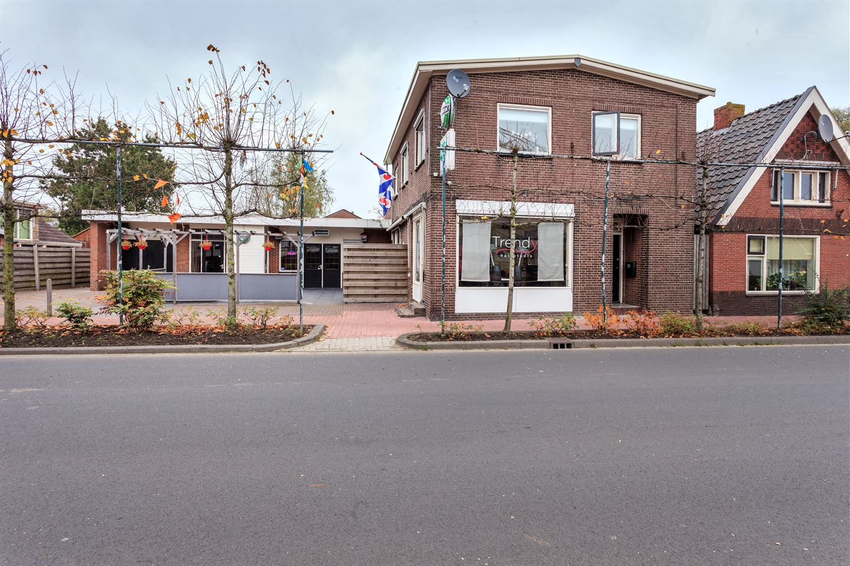 Bekijk foto 1 van Friese Streek 29
