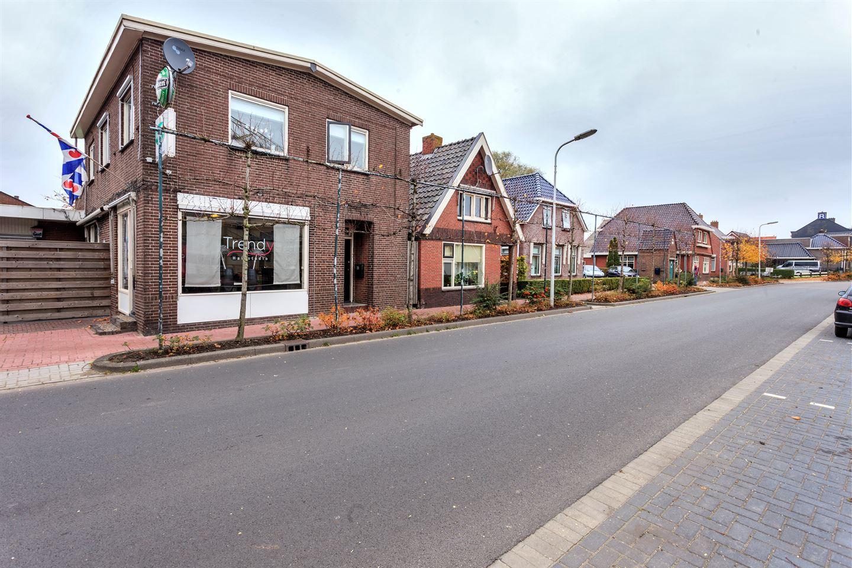 Bekijk foto 2 van Friese Streek 29