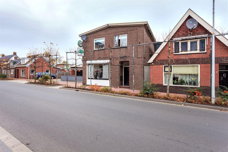 Bekijk foto 4 van Friese Streek 29