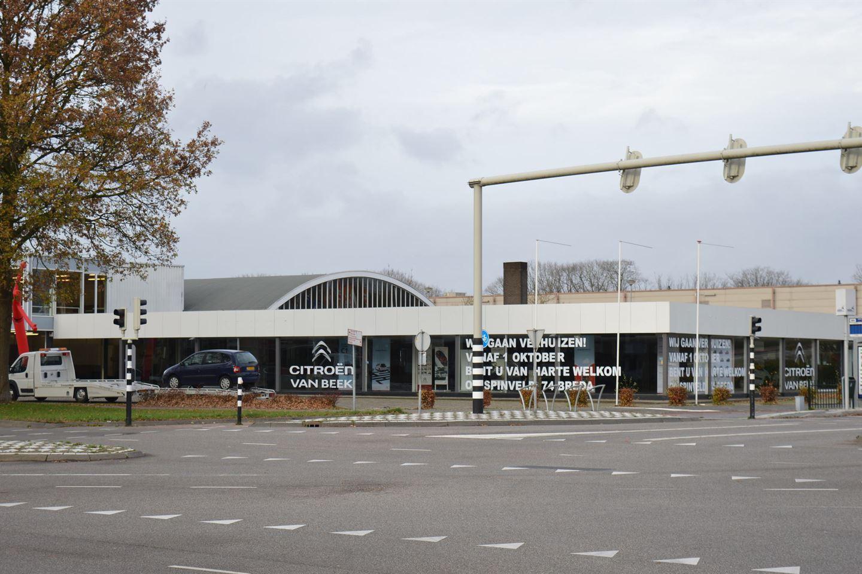 Bekijk foto 1 van Europaweg 15
