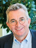 Jan Henk Heddema (NVM-makelaar)