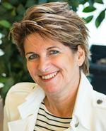 Annelies Piersma (Assistent-makelaar)