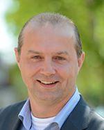 Marcel Roeleveld (NVM real estate agent)