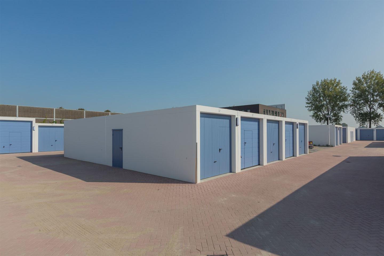 Bekijk foto 4 van Bennebroekerdijk 247 Type C1