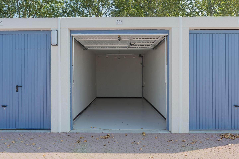 Bekijk foto 1 van Bennebroekerdijk 247 Type A1
