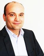 Rob Habraken RM-RT (NVM-makelaar)