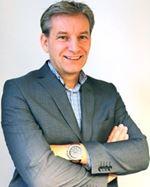 Ir  Richard Roefs MRICS RTsv RMT (NVM real estate agent (director))