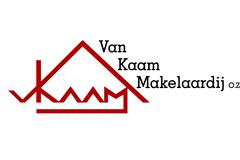 Van Kaam Makelaardij o.z.