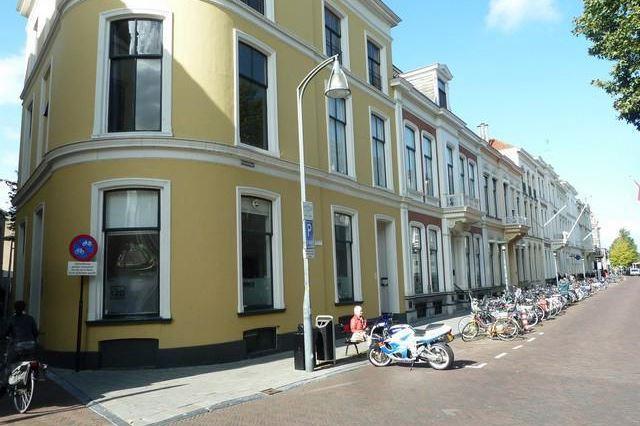 Keizerstraat 13, Deventer