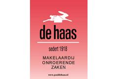 Paul F. de Haas & Co