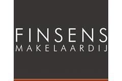 Finsens Makelaardij