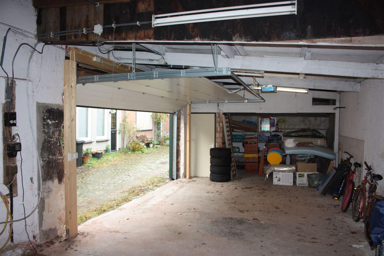 Bekijk foto 4 van Hoogeboomstraat