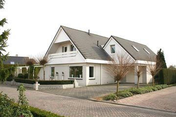 Huizen te koop in biddinghuizen funda for Funda koopwoningen