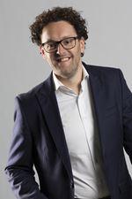 Hugo Drost Verhuur&Beheer - Makelaar (directeur)