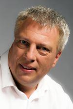 John  Ammerlaan (NVM-makelaar (directeur))