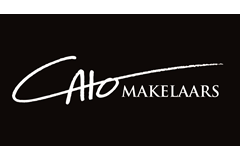 CATO MAKELAARS | LUXERY REAL ESTATE & MONUMENTS