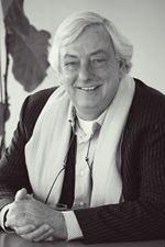 Thijs Rambonnet - Directeur