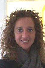 Sabine van Nijnatten (Assistent-makelaar)