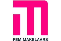 FEM Makelaars