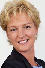 Nella van Ast (NVM-makelaar)