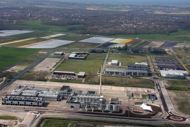 Bekijk foto 4 van Boekelermeerweg