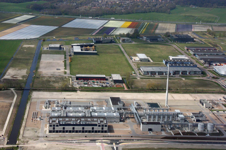 Bekijk foto 5 van Boekelermeerweg