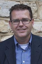 Richard Vroonen - NVM-makelaar