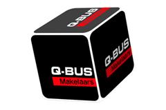 Q-Bus Makelaars