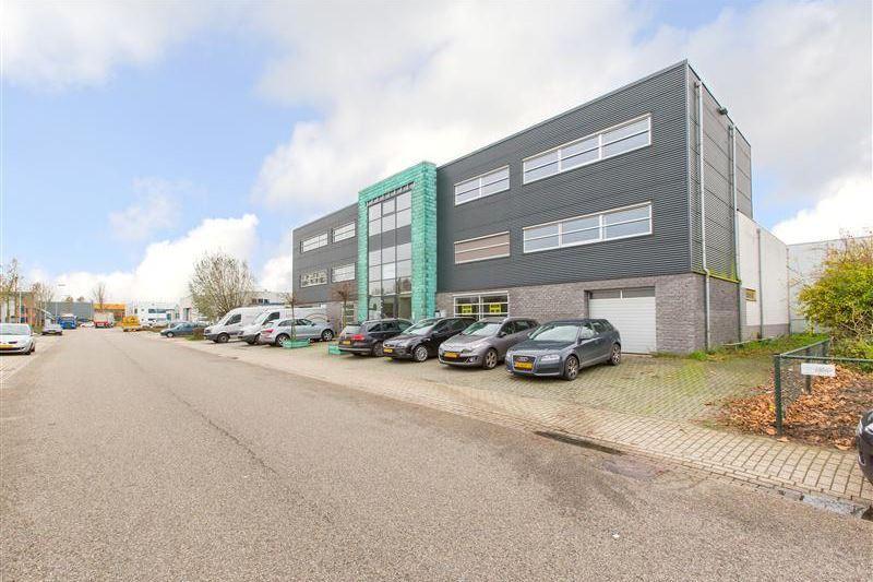 Bekijk foto 2 van Poort van Midden Gelderland Blauw 3 .