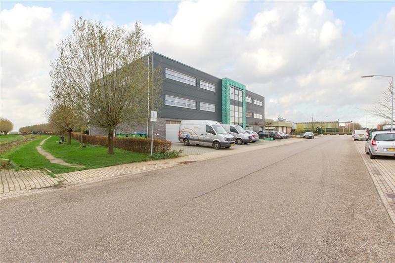 Bekijk foto 3 van Poort van Midden Gelderland Blauw 3 .