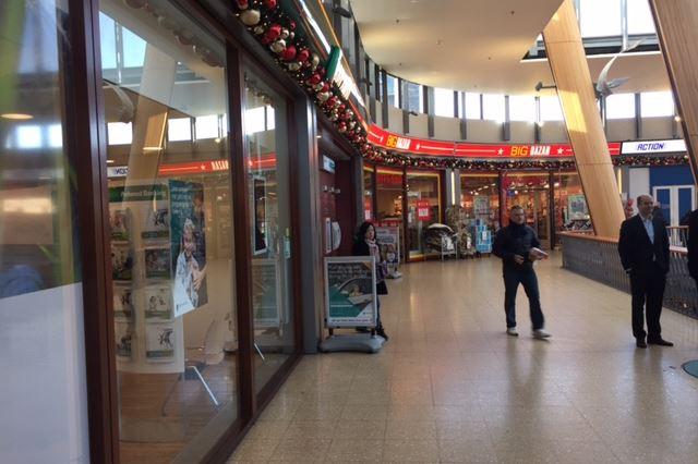 Wc Leyweg Den Haag.Winkel Den Haag Zoek Winkels Te Huur Leyweg 709 Q R 2545