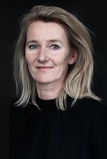Kim Holst RMT (NVM-makelaar (directeur))