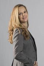 Nina Butzelaar Verhuur&Beheer - Afd. beheer