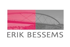 Erik Bessems Midden Limburg