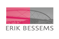 Erik Bessems Makelaardij Midden-Limburg