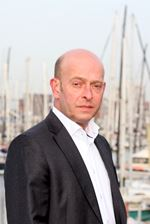 R. Timmermans (NVM real estate agent)