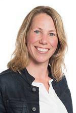 Jessica de Nijs - Vlaar (Kandidaat-makelaar)
